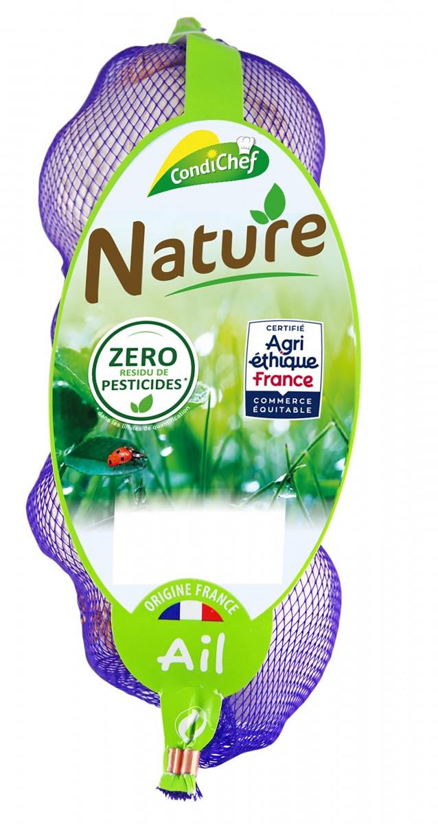 NATURE-ZRP-AGRI-ETHIQUE-AIL-3T
