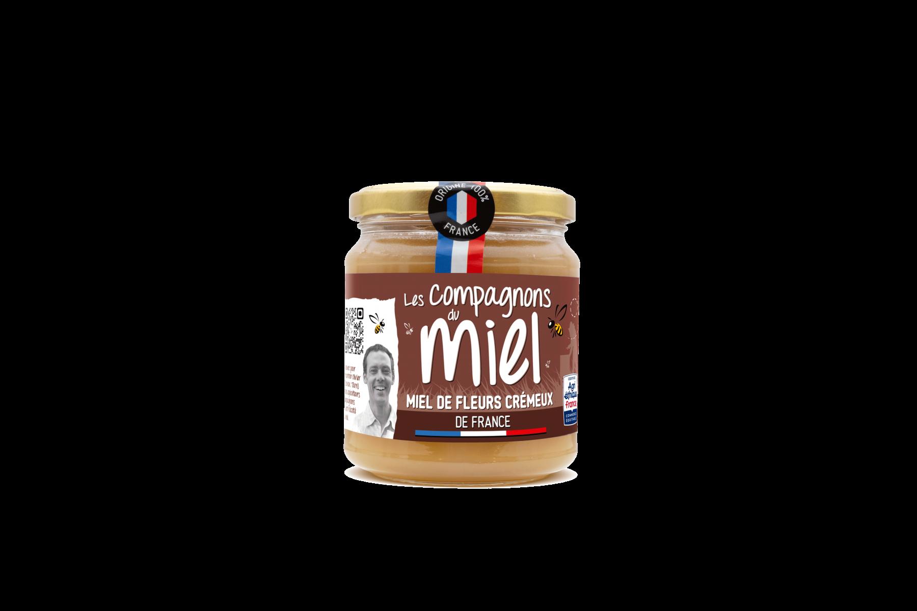 LCDM_Miel-de-Fleur-Crémeux