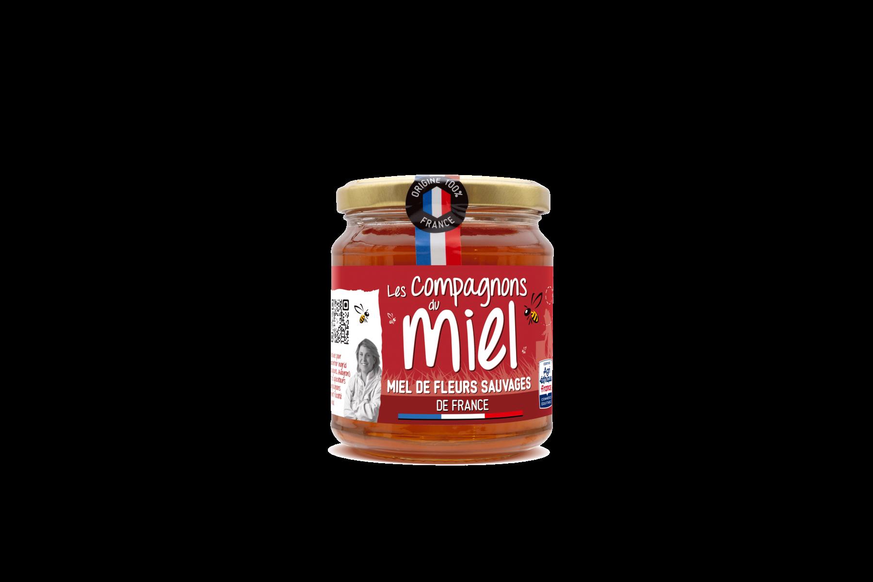 LCDM_Miel-de-Fleurs-Sauvages