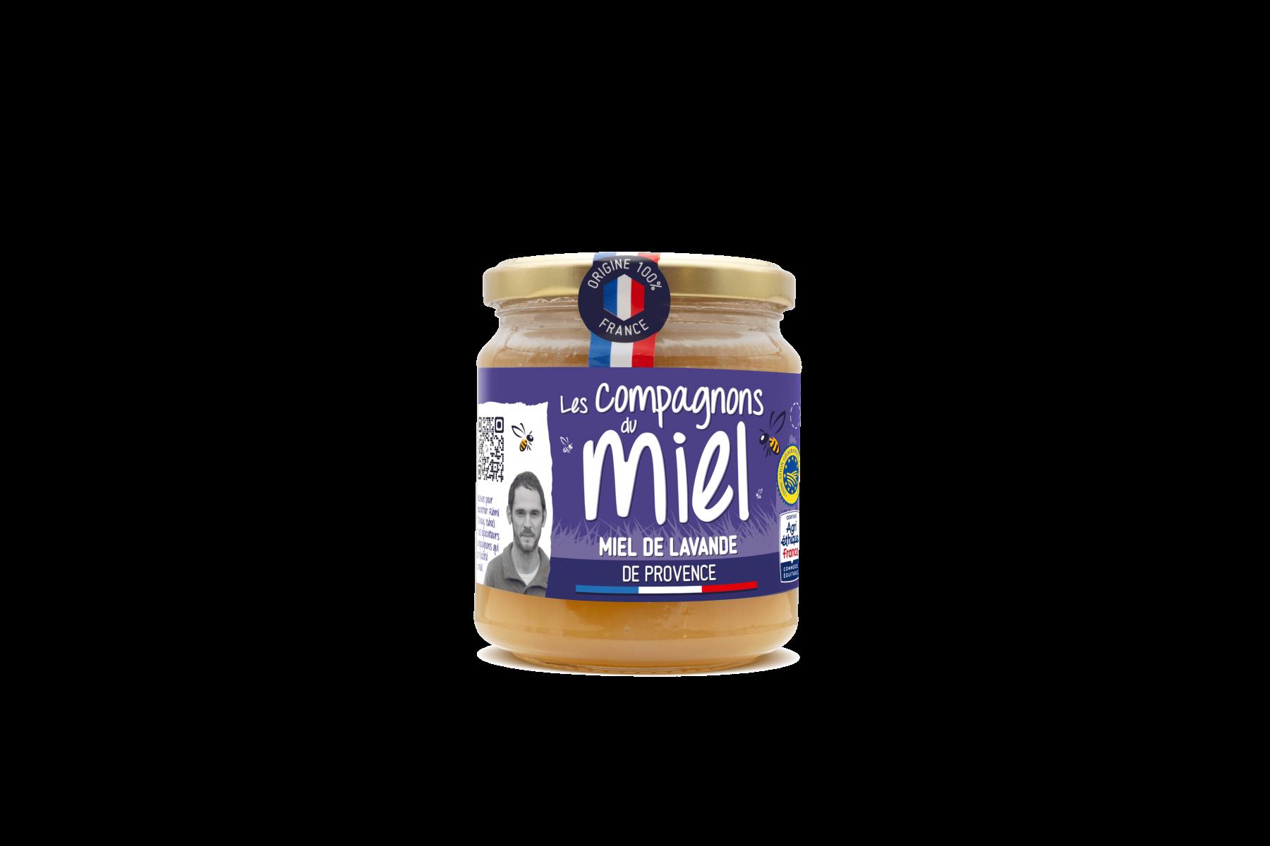 LCDM_Miel-de-Lavande