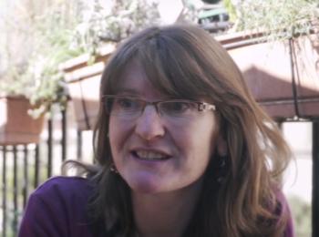 Julie Maisonhaute