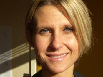 Karine Forest - Agri éthique
