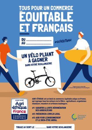 jeu commerce équitable français