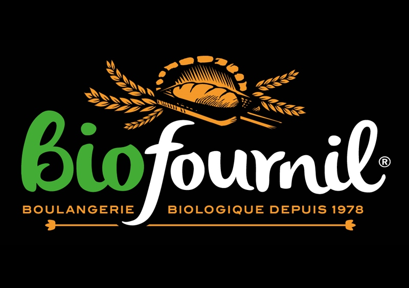 Logo-Biofournil-A4