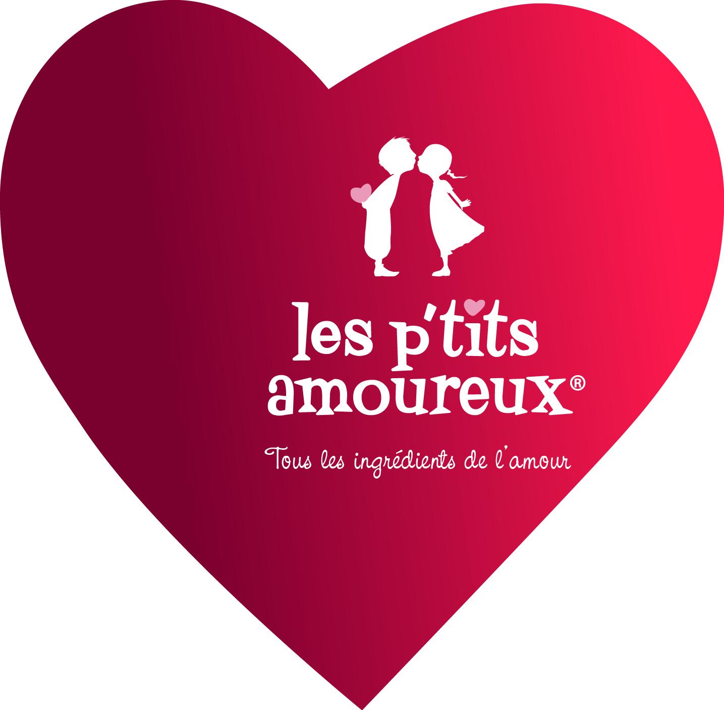 Logo-LPA+coeur-Q+signature
