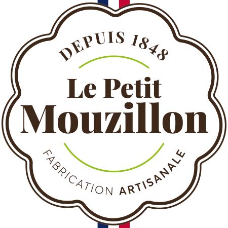 Logo-Le-Petit-Mouzillon-Carre