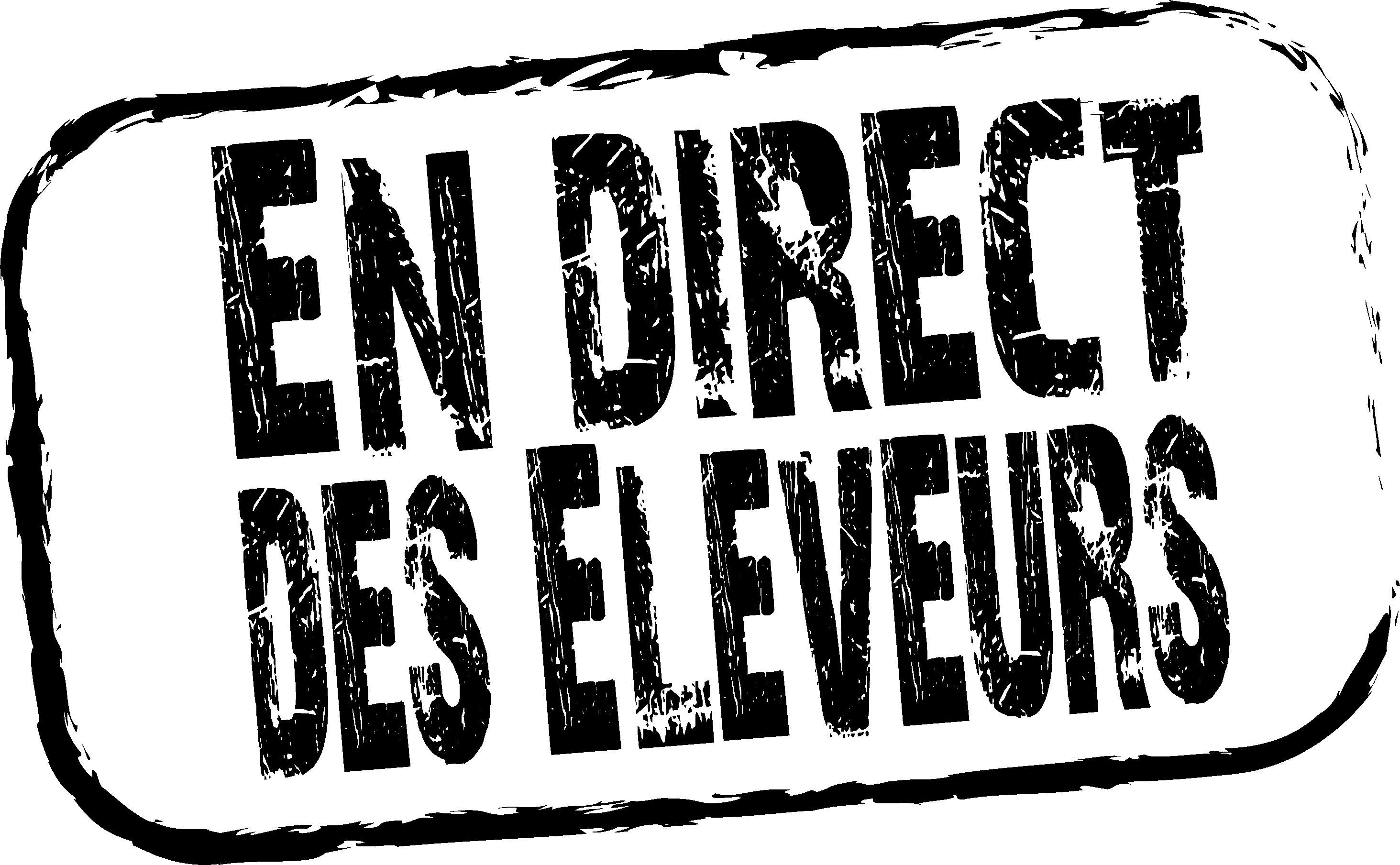 Logo_EDDE