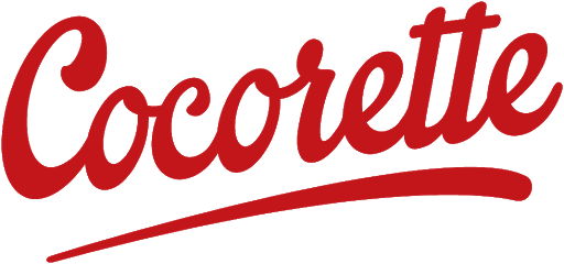 logo-Cocorette