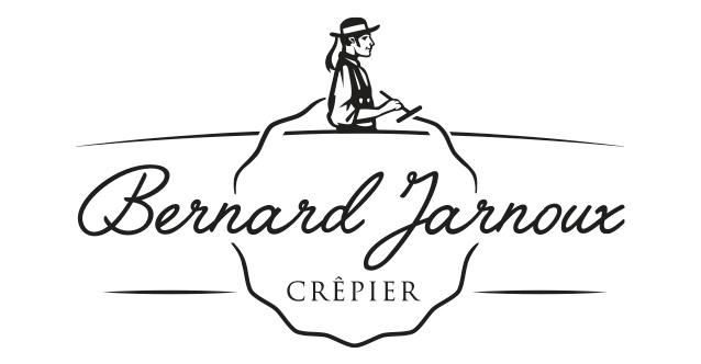 logo-Jarnoux