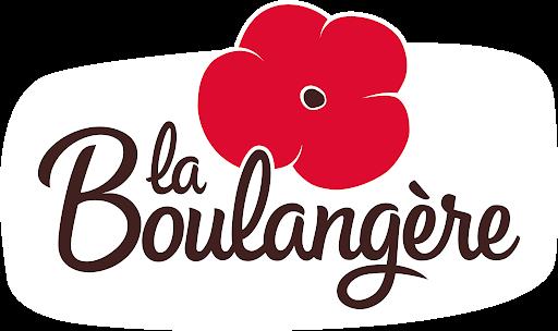 logo-La Boulangère