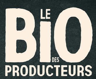 logo-Le Bio des Producteurs