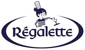logo-regalette
